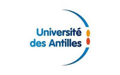 Universitè des Antilles 2019