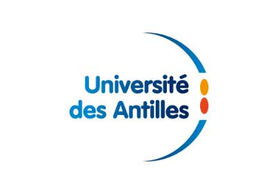 Universitè des Antilles 2019